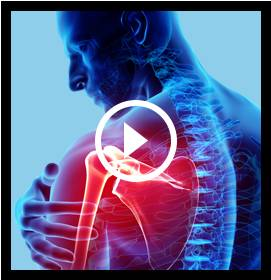 Education Videos Urquhart Orthopedic Associates