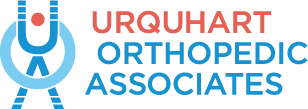 Urquhart Orthopedic Associates